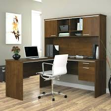 Bestar Connexion L Shaped Desk Bestar U Shaped Desk Enlarge Zoom Bestar Manhattan U Shaped