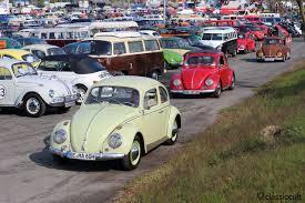 volkswagen beetle 1960 maikäfertreffen hannover vw meeting 2016 classiccult