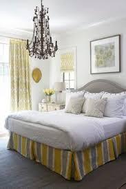 Best Bedroom Design Ideas Images On Pinterest Bedroom Ideas - Bedrooms interiors designing ideas