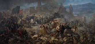 siege dia third siege of girona