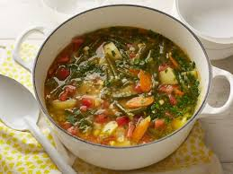 soup recipes food network food network