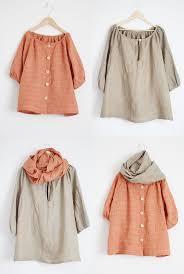 best 25 kids clothing ideas on pinterest kids fashion children