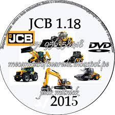 bienvenidos mecanicosdz software jcb serviceparts pro manuales