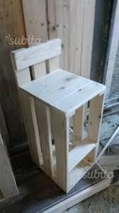 sgabelli legno ikea sgabello legno no arredo pedana no ikea giardino e fai da te in