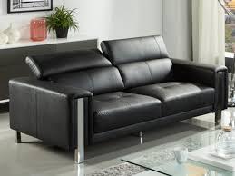acheter un canapé en belgique canape canapés pas cher avec vente unique com