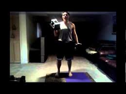 powerblock black friday powerblock dumbbells u 50 review u0026 workout youtube