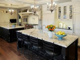 Building A Kitchen Island With Seating by Kitchen 7 Large Kitchen Island With Seating Houzz Kitchen