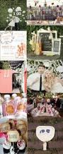 budget friendly backyard weddings one fine day events