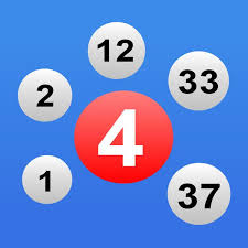 Mega Millions Payout Table Best 25 Lottery Powerball Results Ideas On Pinterest Recent