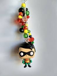 45 best funko ornaments images on decorations