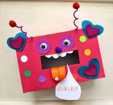 Valentine Decorating Ideas Simple Valentine Shoe Box Decorating Ideas Images Home Design