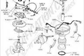 4l60e trans plug wiring diagram aod trans diagram nv4500 trans