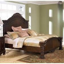 Zelen Bedroom Set By Ashley Bedroom Local Furniture Outlet Buy Bedroom Furniture In Austin