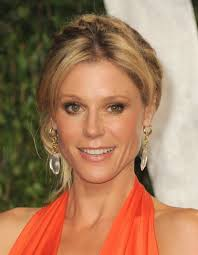 modern family hairstyles 9 best hairstyles images on pinterest julie bowen modern family