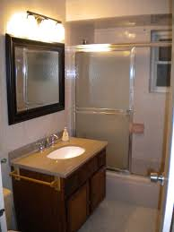 jersey city 1 bedroom apartments for rent