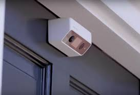is doorcam the perfect camera for your front porch asecurecam