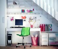 bureau ado fille ikea bureau ado bureau garcon ikea bureau enfant ikea la redoute