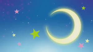 sailor moon background 2 by princesssailorcomet on deviantart