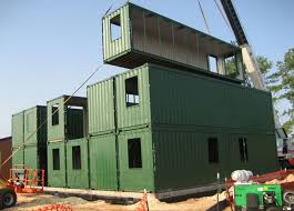building shipping containers 481358 gallery of homes