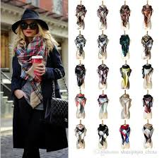 wholesale scarves wraps in hats scarves gloves buy