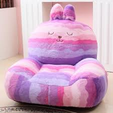cute bean bag chairs trend cute bean bag chairs 84 on living room decoration ideas with
