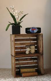 nightstand ideas 15 awesome diy nightstand ideas style motivation