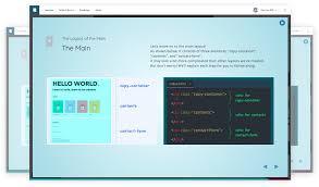progate progate learn to code learn to be creative