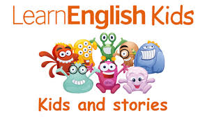 kids and stories teachingenglish british council bbc