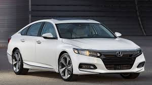 honda dylan honda recalls 2 1 million accords over battery sensor fire risk