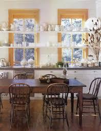 kitchen window shelf ideas 12 best window shelves images on window shelves plant