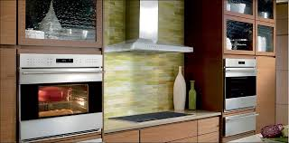 metallic kitchen backsplash kitchen glass and metal backsplash tile stainless steel subway