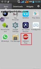 stop ads on android guide to remove or block ads from any android apps with or without