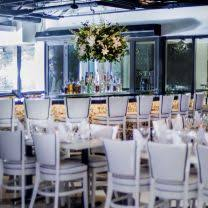 Open Table Miami Estefan Kitchen Restaurant Miami Fl Opentable