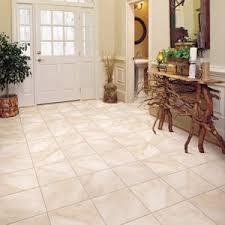 12 best tile images on homes tile design and flooring