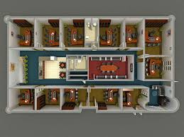3d floor plan services architectural 2d and 3d floor plans cad services design drafting