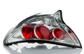 fix tail light cost why is it important to fix my lights