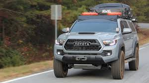 pay my toyota bill online this 2017 toyota tacoma trd pro is ready to go the drive