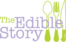 the edible the edible story