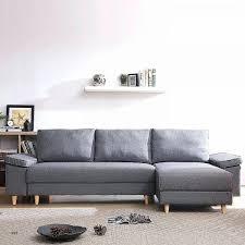 comment nettoyer pipi de sur canapé canape comment nettoyer pipi de sur canapé inspirational