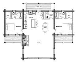log lodge floor plans uncategorized log homes floor plans with fantastic flooring