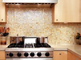 Recycled Glass Backsplash by Recycled Glass Backsplash Best Kitchen Places