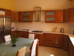 c kitchen joe jerry furniture ltd