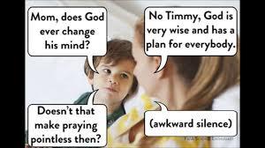 Anti Religion Memes - dissecting the meme anti christian memes youtube