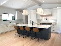 custom kitchen cabinets miami kitchen remodeling kitchen cabinets summer kitchens in