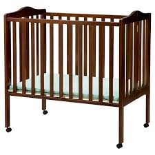 Mini Cribs Reviews Mini Cribs Bohemian Bedroom Furniture Foundations Wheel
