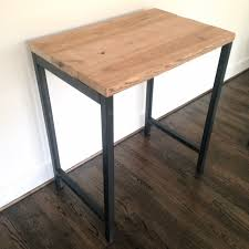 small stand up desk 74 fascinating ideas on interesting stand up