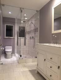 shower door specialists in raleigh nc