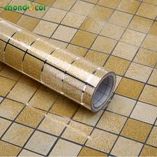 covering paneling online get cheap wall covering paneling aliexpress com alibaba