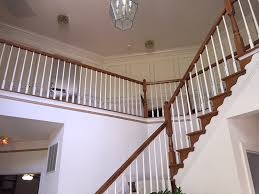 interior home painting painting company alexandria va homm certified painting systems