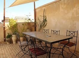 tavolino da terrazzo tavoli da terrazzo tavoli da giardino tavoli per il terrazzo
